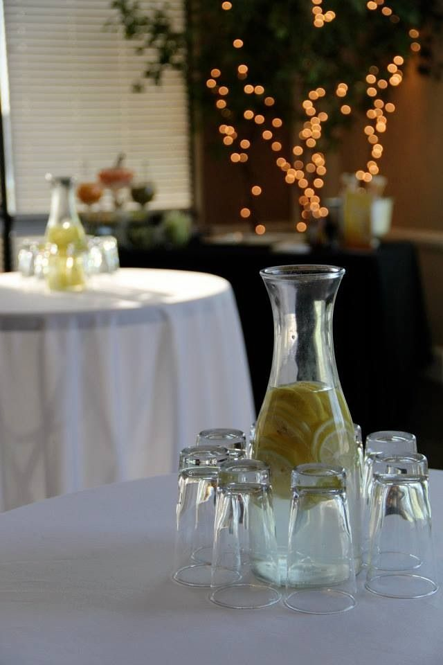 10 Images About Wine Carafe On Pinterest Wine Carafe