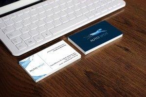 graphic art, new business cards, graphic design www.autospot.com.gr