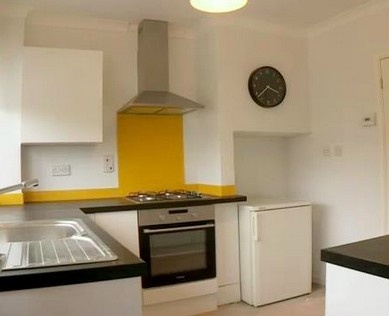 splashback pinterest acrylic splashbacks acrylics and yellow