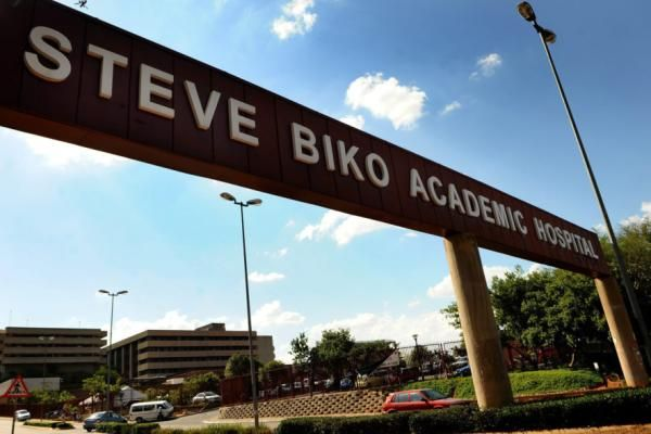 Steve Biko Academic Hospital faces a probe over staff attitudes and the unexplained deaths of patients undergoing treatment there.