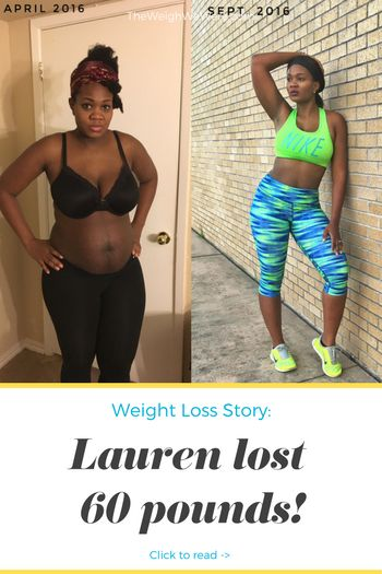 Before and after fitness transformation motivation from women and men who hit weight loss goals and got THAT BODY with training and meal prep. Find inspiration, workout tips and read their success story!   TheWeighWeWere.com #losinghairafterpregnancy
