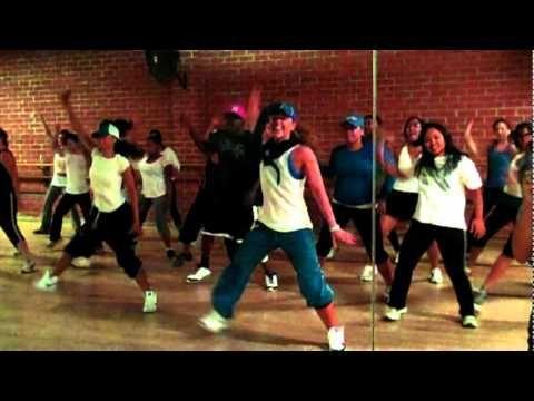 Dvd video learn to dance like shakira