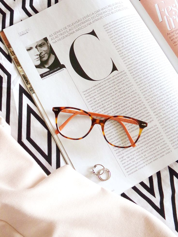 3 Bloggers To Look Up To