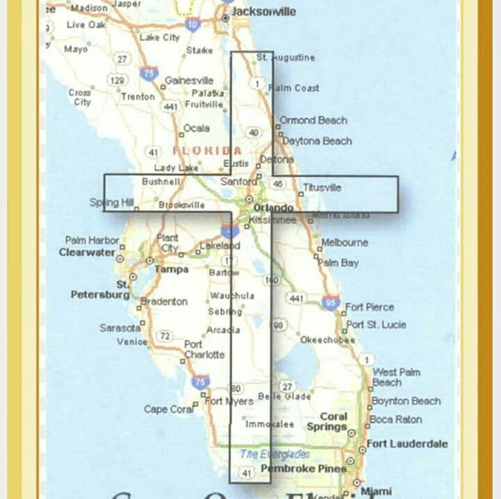 Pinterestteki Den Fazla En Iyi Florida Hurricane Map Fikri - Sinkhole map of us