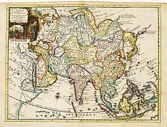 Pieter van der Aa Asia 1728.jpg