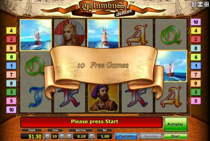 Pinup fruits игровой автомат book of ra ставок