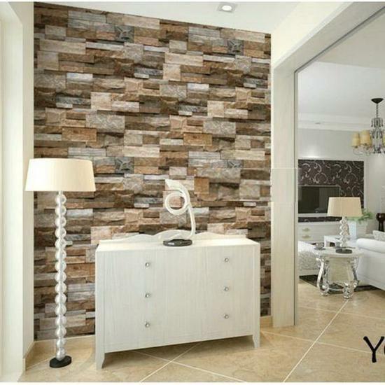 Oltre 25 fantastiche idee su decorare le pareti su for Abbellire le pareti