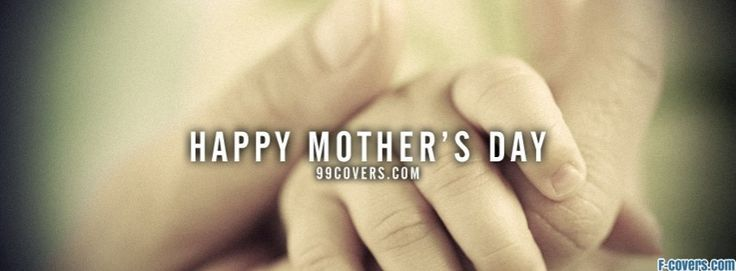 Mother's Day Pictures For Facebook