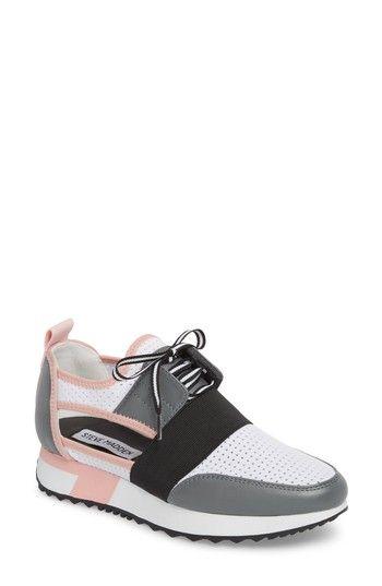 c0524e564f6 Arctic Sneaker