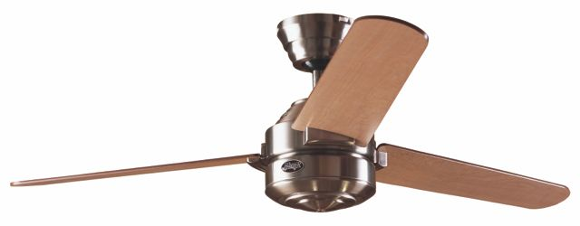 Ventilador de Techo de tres aspas #ventiladores #decoracion #verano #climatizacion #calor #ventilacion #diseño #aire