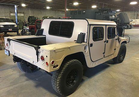 25 best ideas about h1 for sale on pinterest used hummers for sale humvee for sale and. Black Bedroom Furniture Sets. Home Design Ideas