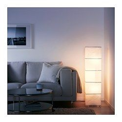 25 einzigartige ikea lampe papier ideen auf pinterest ikea lampion lampion solar und ikea. Black Bedroom Furniture Sets. Home Design Ideas