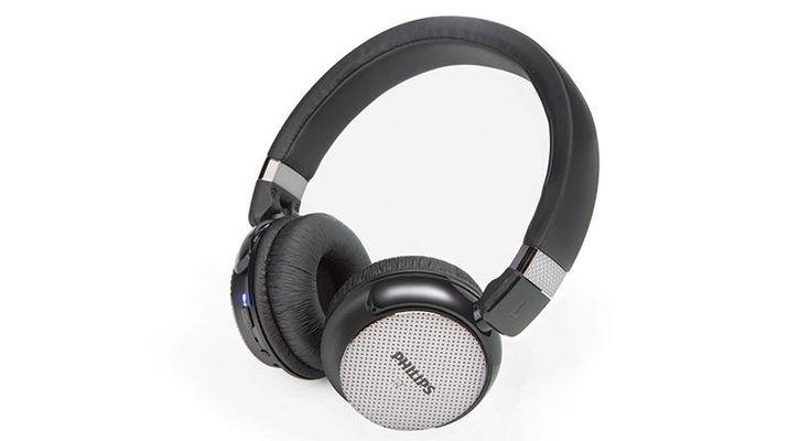 Best wireless Bluetooth headphones 2016 | What Hi-Fi?