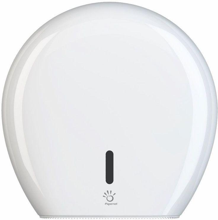 Dispenser pentru hartie igienica Papernet: 406717