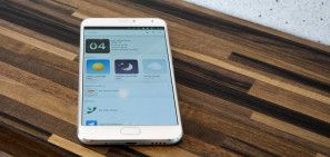 Meizu Pro 5 Ubuntu Edition Smartphone Review (and Giveaway) #giveaway