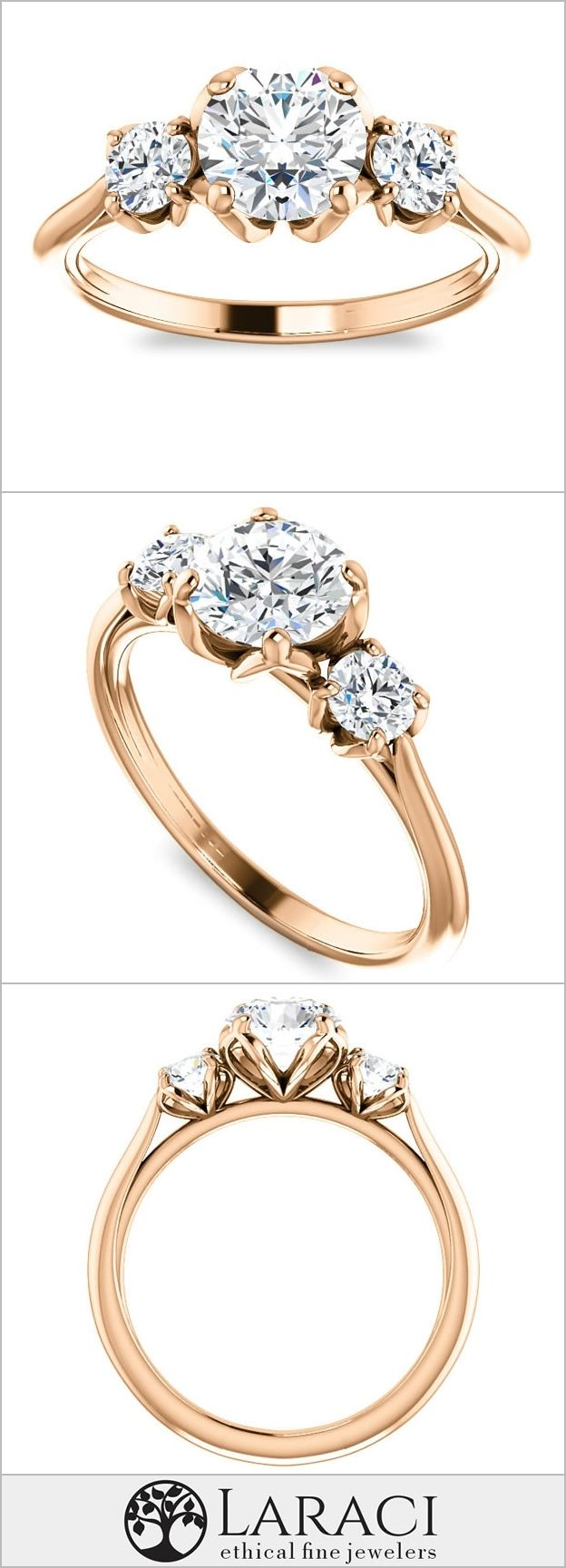 Best 25 affordable engagement rings ideas on pinterest for Cheap gold jewelry near me