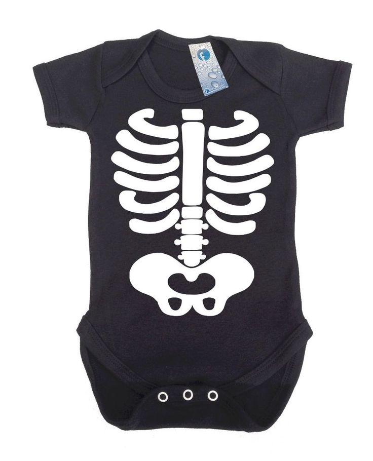 Owlivia Baby Clothes