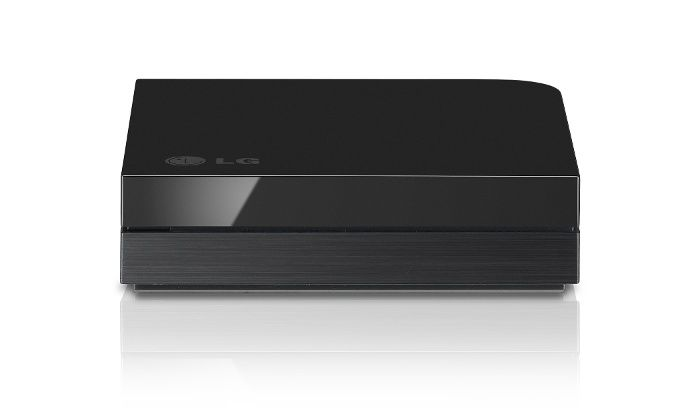 LG Media Streaming Box with Smart TV & Built-In Wifi for $40 http://sylsdeals.com/lg-media-streaming-box-with-smart-tv-built-in-wifi-for-40/