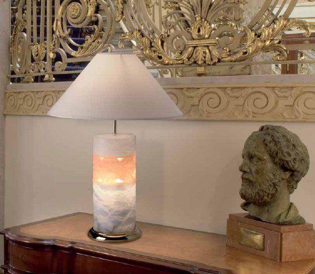 32 best Lighting images on Pinterest Blown glass, Light design and