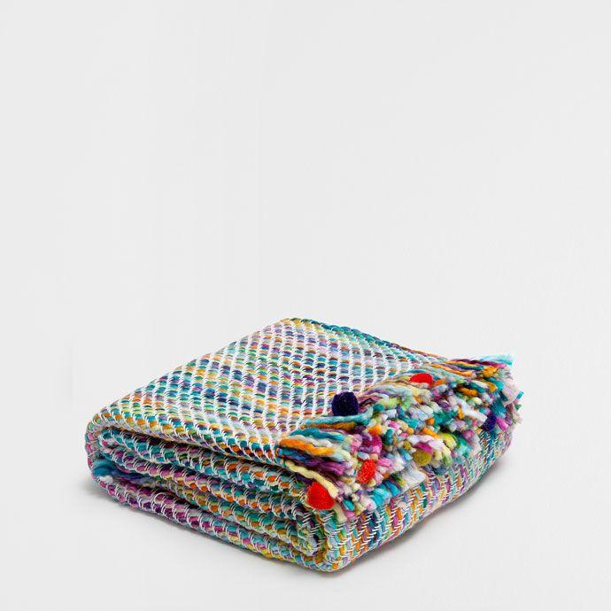 http://www.zarahome.com/gb/bedroom/blankets/basic-weave-multicoloured-blanket-c1293853p6910362.html