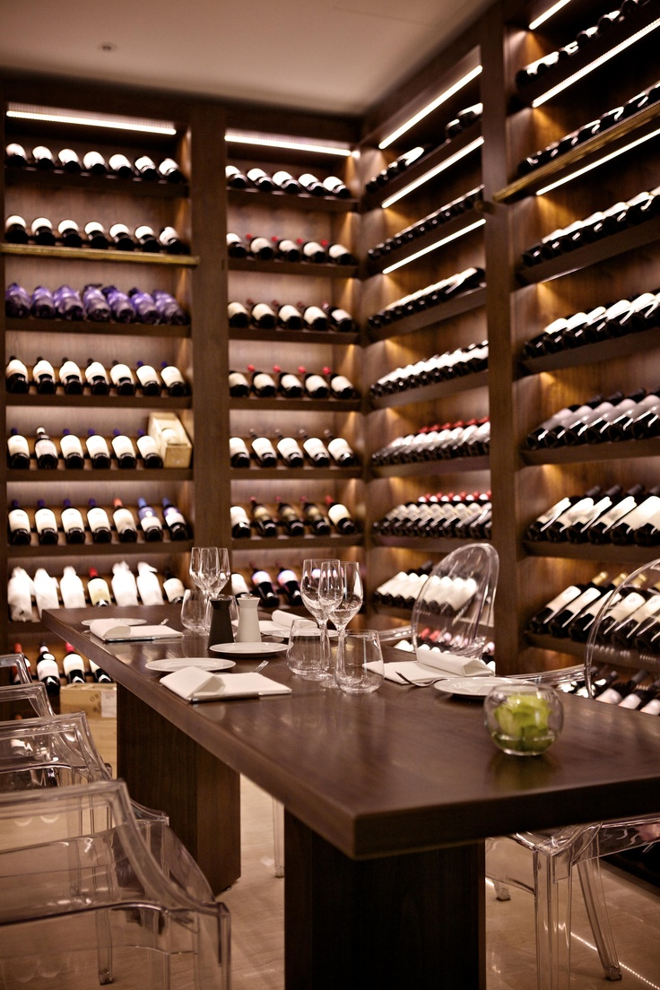 43 best Wine Cellar images on Pinterest | Refrigerators, Bottle and Chicago  illinois