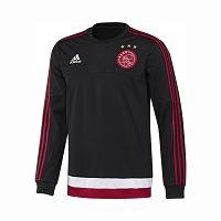 Ajax-sweat top thuis 2015/2016 SR