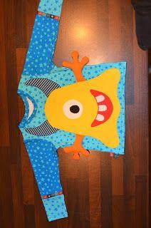 Mamihase: Geburtstagsshirt