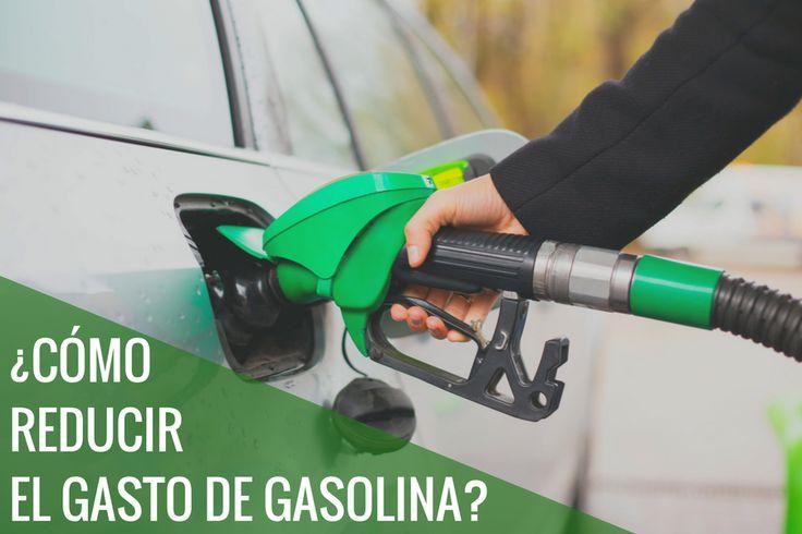 Pezho 307 1.4 gasolina donde se encuentra el filtro de combustible