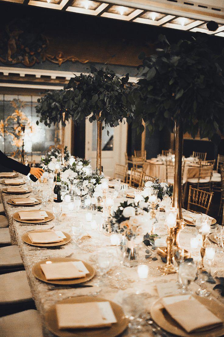 Aandberealbride Anna Maier Minneapolis Wedding