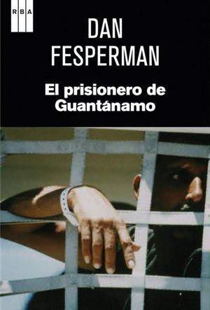 Cuando en las inmediaciones de la prisión de Guantánamo aparece un soldado norteamericano muerto, rápidamente se pone en marcha una investigación que, para sorpresa de todos, pone inequívocamente en el punto de mira al inspector Falk. Y es que incluso el más brillante agente federal tiene un pasado que jamás debería salir a la luz...