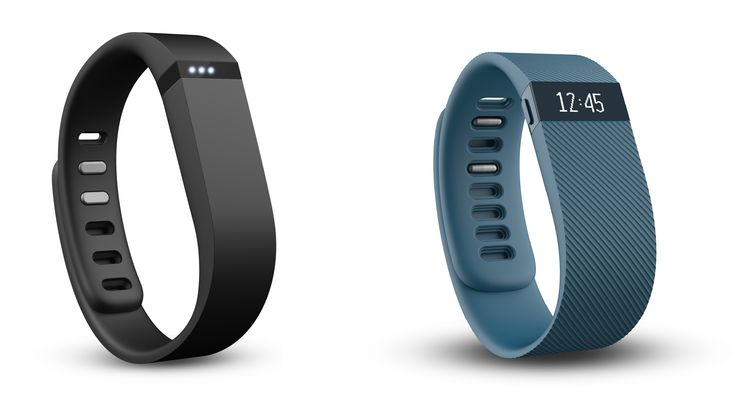 Fitbit Flex vs Fitbit Charge 2016 - A Bit of A Surprise from http://www.appcessories.co.uk/fitbit-flex-vs-fitbit-charge/