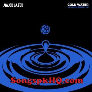 Cold Water - Justin Bieber Audio Song Mp3 Free Download   Download Link :: http://songspkhq.com/cold-water-audio-song-justin-bieber/