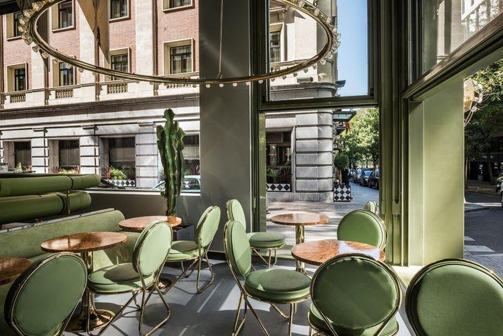 Romolo-restaurant-Madrid-example (9) - EXAMPLE.PL - dajemy dobry przykład !