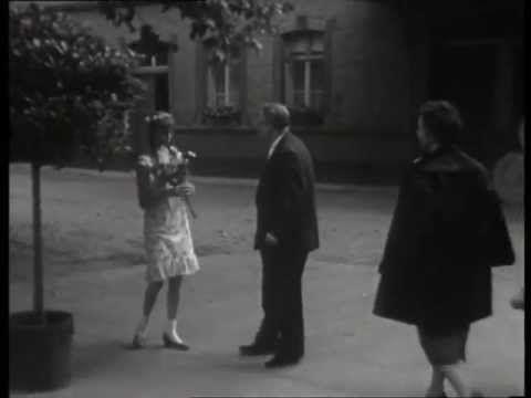 Deutsche Comedy Serien