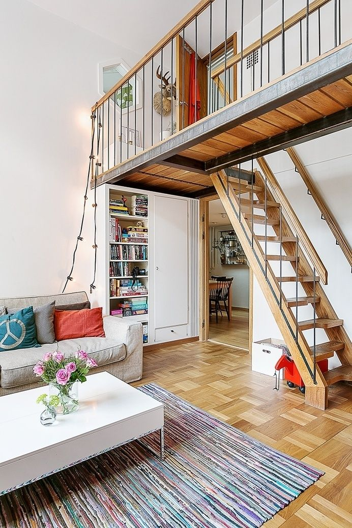 Interior design, decoration, decor, deco in Interior Design