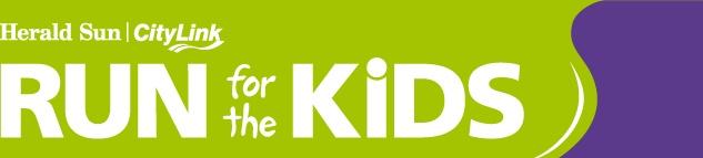 Run for the kids, 14.38k Sunday 1st April 2012