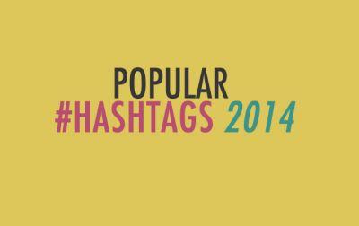Here are the top trending instagram hashtags for 2014 that you can copy and paste! Also link to start up a Blog.