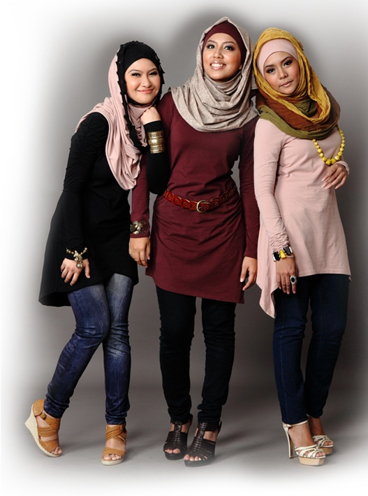 Sufyaa is online store that caters for the modern muslimah. We accommodate style and fashion in par with the latest trend yet maintaining elegance and modesty. Stylish, Elegance, Comfort..…be beautifully modest..….be Sufyaa