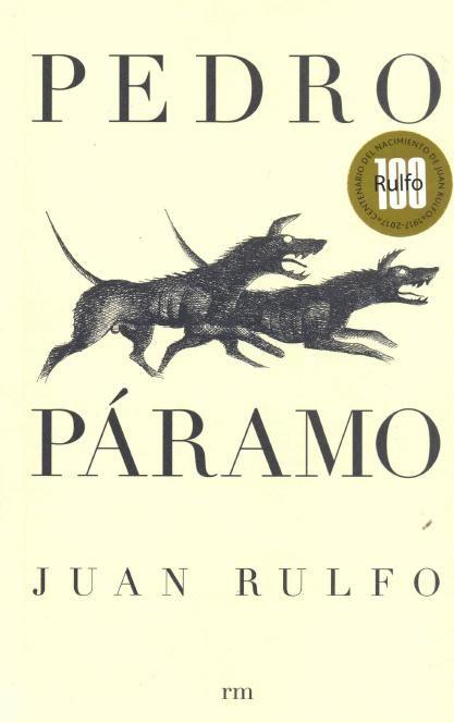 Juan Rulfo Pedro Paramo EPUB herunterladen