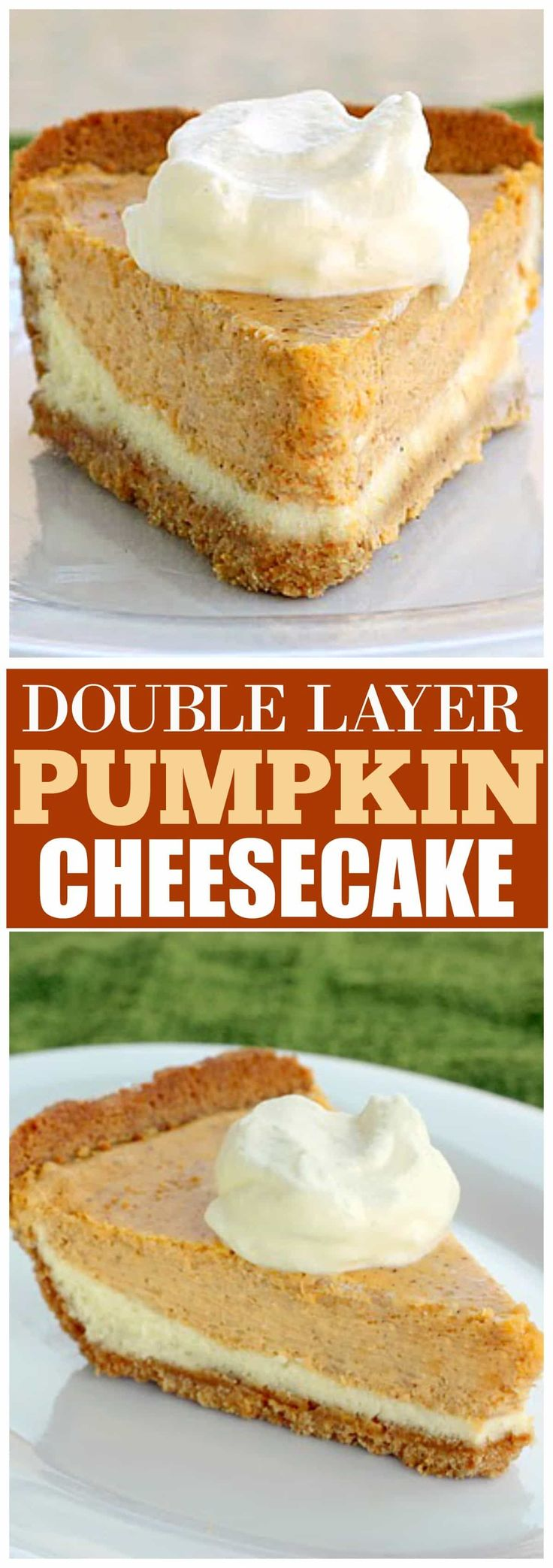 287 best Food: Cheesecake Recipes images on Pinterest ...