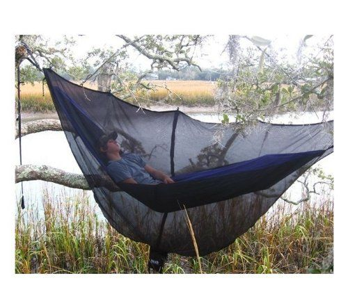21 Best Images About Hammock Sleeping Bag On Pinterest