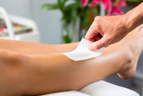 The Doctors: Waxing Do's & Don'ts & Cheap Laser Hair Removal Dangers