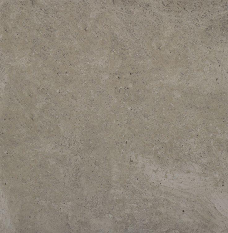 Verzonne luna grey 3x13 or 13x13 level 3 bath tile for 13x13 floor tiles