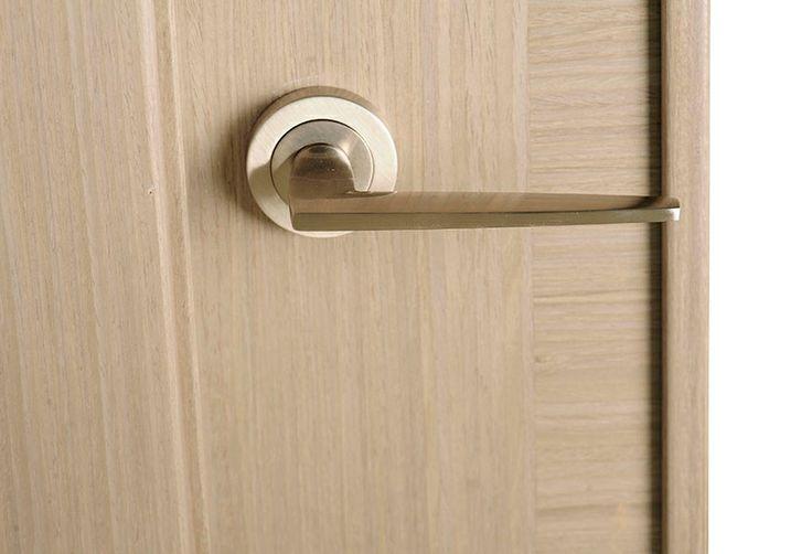12 best accesorios para puertas de interior images on - Manivelas para puertas ...
