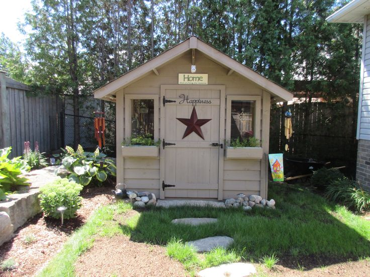 Garden Shed Raleigh Nc. outdoor storage mobile home sheds mobile home living backyard sheds shed houses shed outside storage barn & gazebos in raleigh north carolina garden structures raleigh nc sheds ...