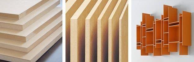 MDF Panels   Plyman NZ for bedroom wardrobe inner panelling.