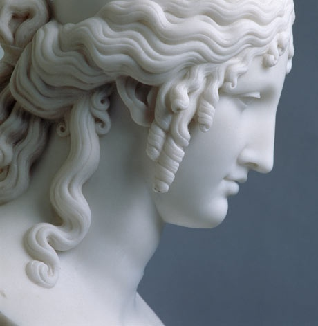 Greek / Classis Profile.