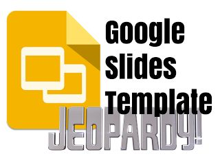 Best 25 jeopardy template ideas on pinterest powerpoint game ive been trying to incorporate more games into instruction heres a google slides jeopardy templategoogle pronofoot35fo Image collections