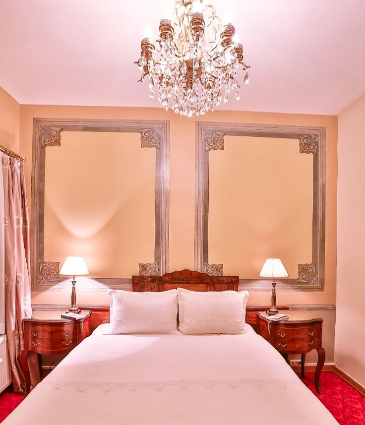 For Reservation: www.faikpashahotels.com  #faikpasha #hotels #suite  #beyogluhotels #taksimhotel #designhotel #suites #art #breakfast #antiquesuite #designhotels #boutiquehotel #bedandbreakfast #travel #istanbulhotel #antiquehotel #hotelroom #cihangir #otel #cukurcuma #beyoglu #bed  #butikotel #instahotel #istanbulotelleri  #hotelslike #bedroomdesign #taksimotel