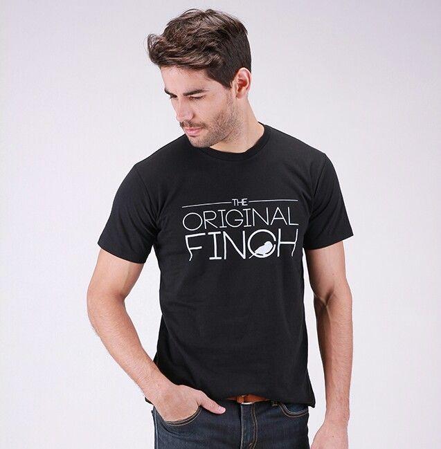 TOF tshirt